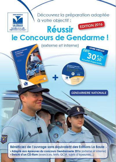 concours gendarme sous officier de gendarmerie gendarmerie nationale. Black Bedroom Furniture Sets. Home Design Ideas